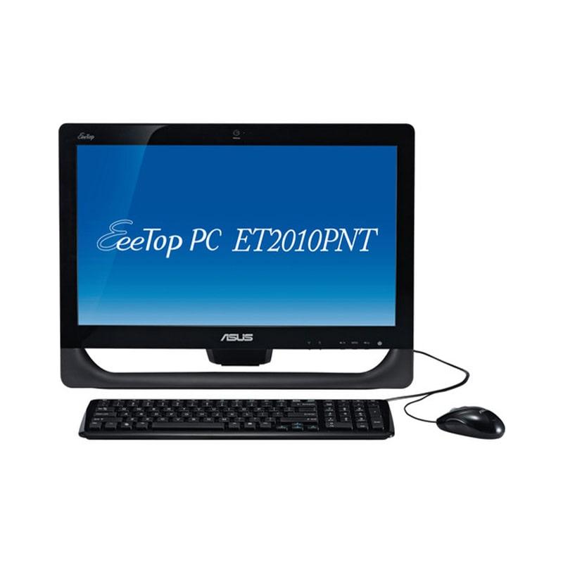 کامپیوتر همه کاره 20 اینچ ET 2010 PNT