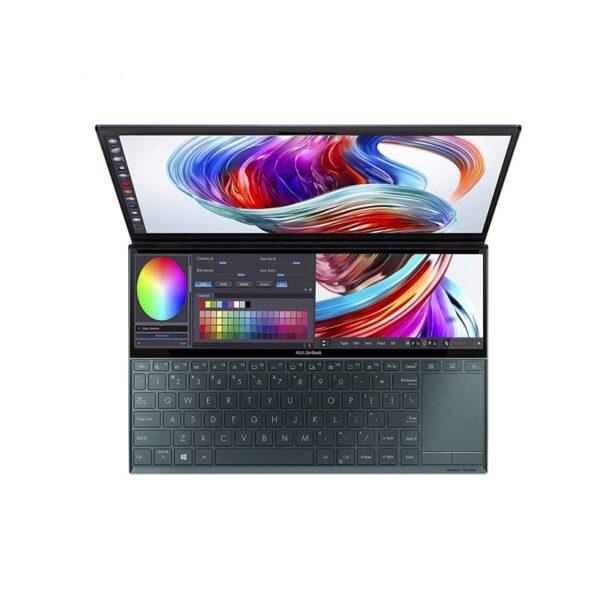 لپ تاپ UX481FLC