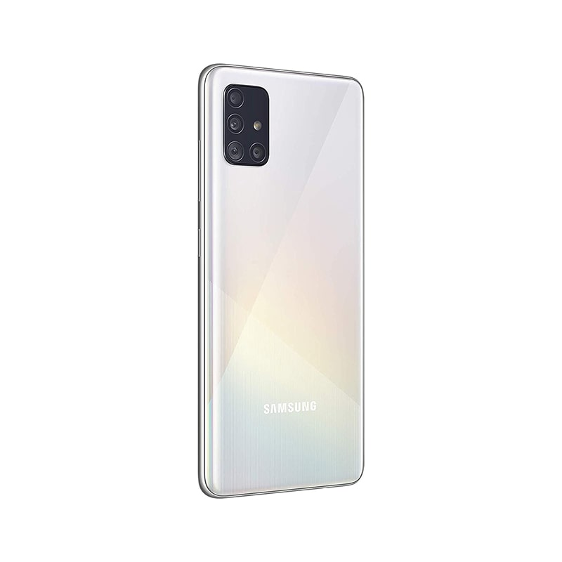 گوشی A51