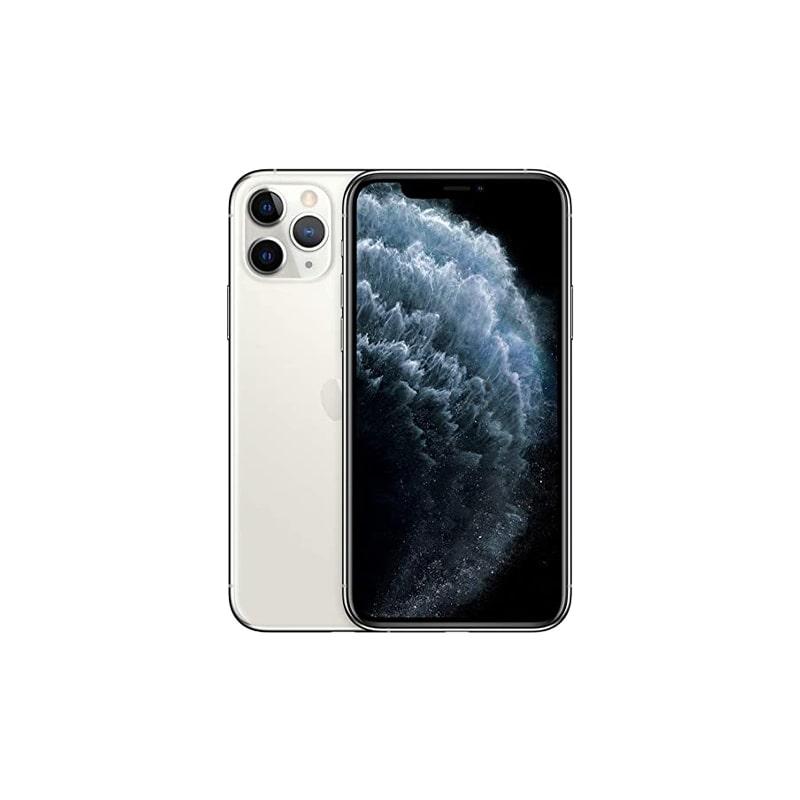 گوشی iphone 11pro