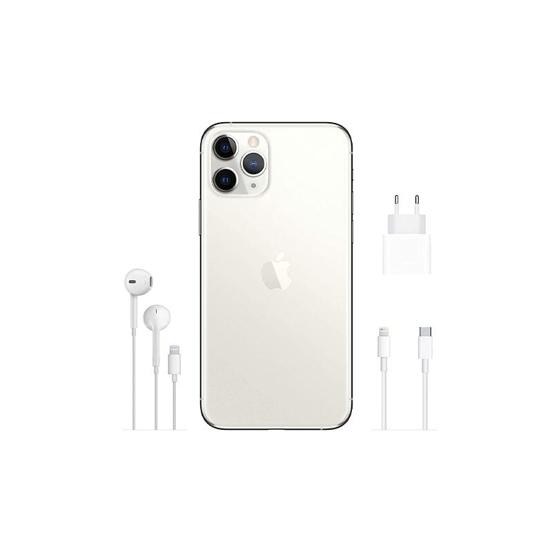 گوشی موبایل اپل آیفون 11 پرو