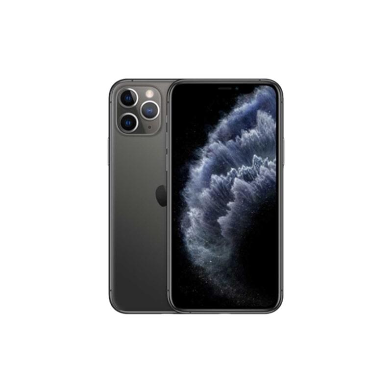 گوشی ایفون 11 پرو