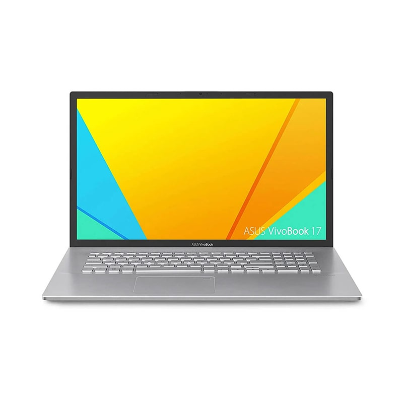 لپ تاپ A712FB