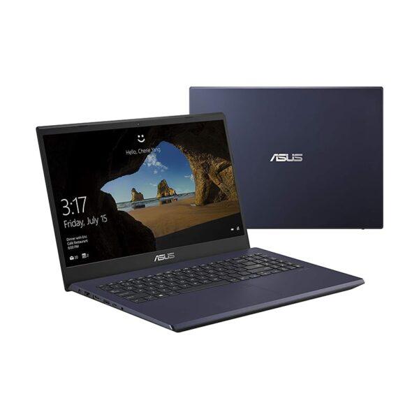 لپ تاپ K571LI