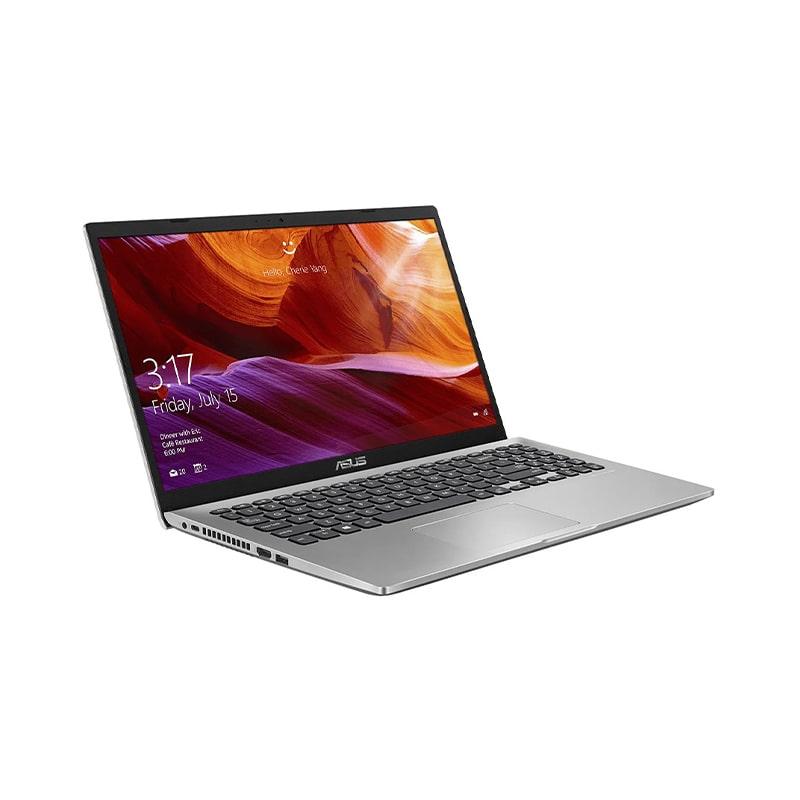 لپ تاپ M509DJ