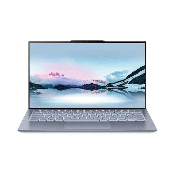 لپ تاپ UX392FN
