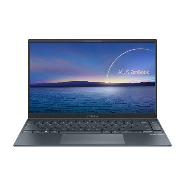 لپ تاپ UX425JA