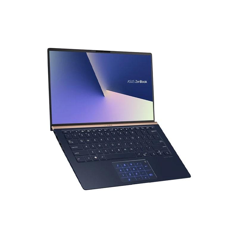 لپ تاپ UX433FQ