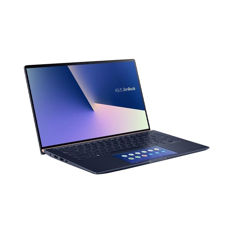لپ تاپ UX434FQ