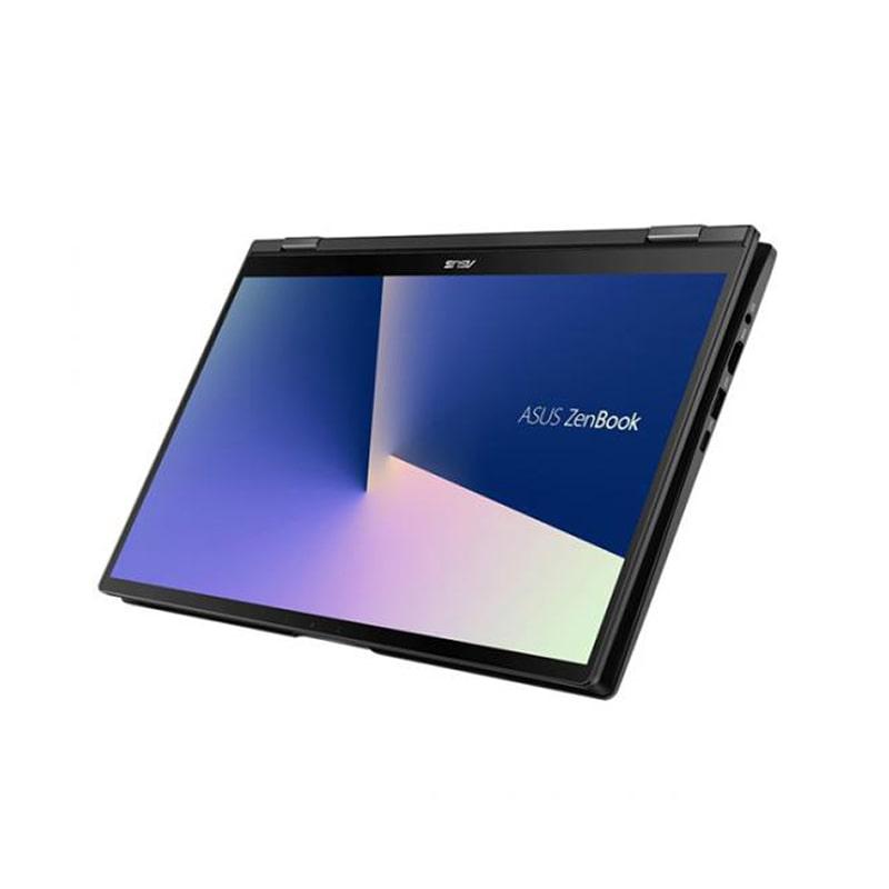 لپ تاپ UX463FL