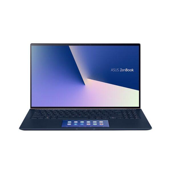 لپ تاپ ux534ftc