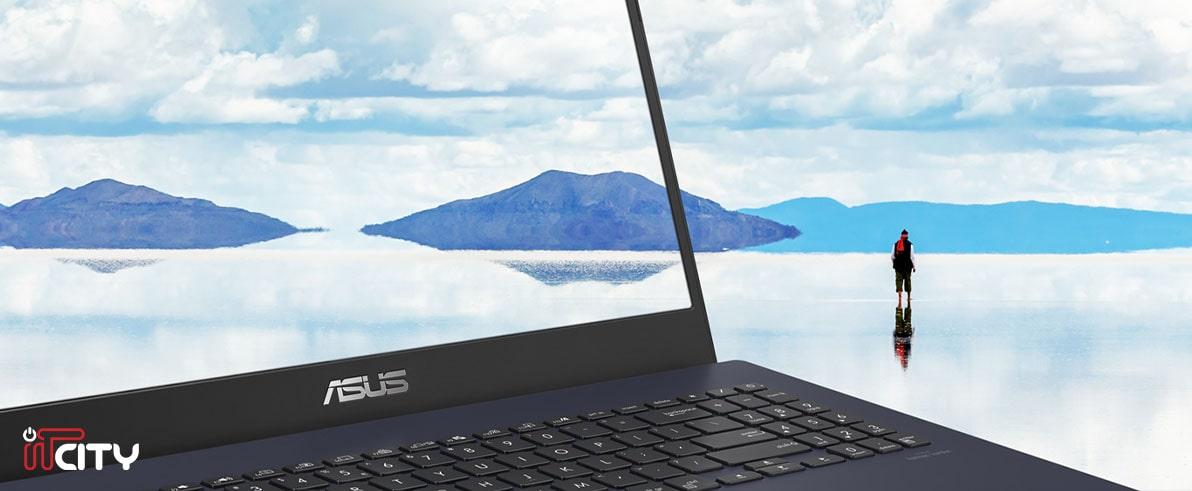 لپ تاپ ایسوس Asus VivoBook K571