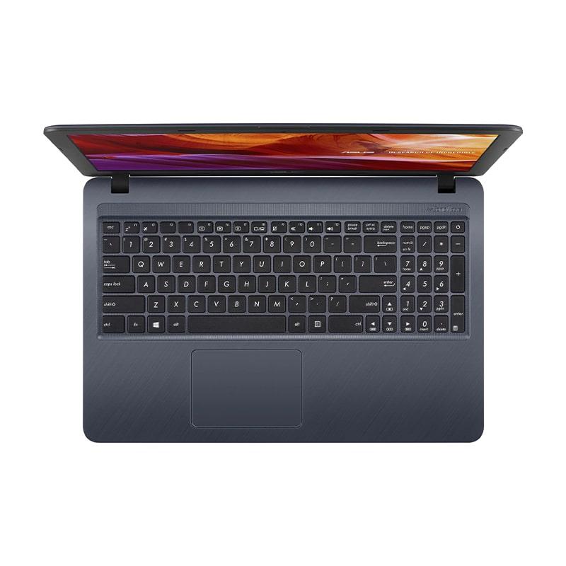 لپ تاپ x543