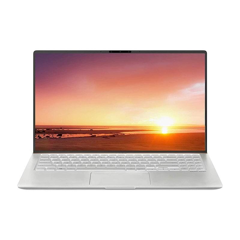 لپ تاپ UX533FTC