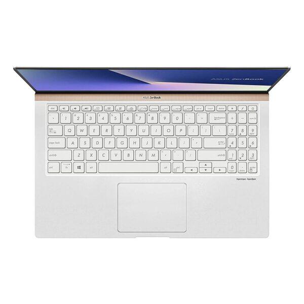 لپ تاپ UX533FTC ایسوس