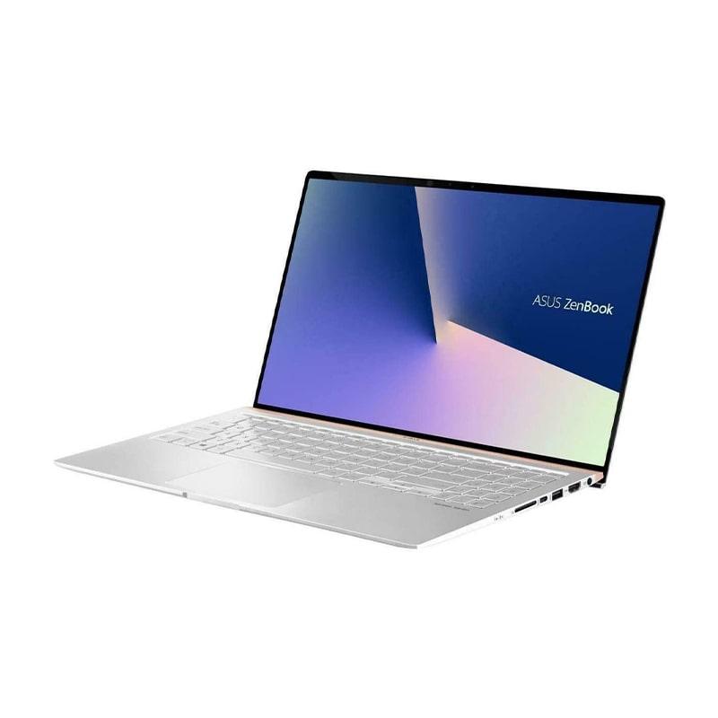 لپ تاپ ZenBook UX533FTC