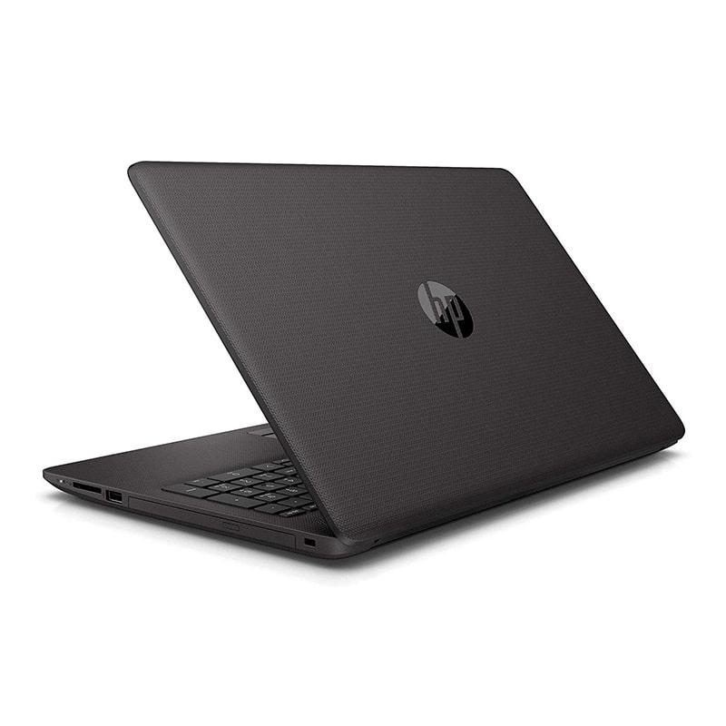 لپ تاپ HP 250 G7