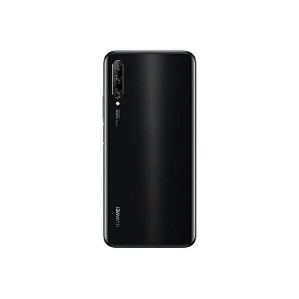 گوشی هوآوی Y9S