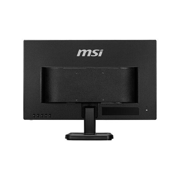 مانیتور PRO MP221