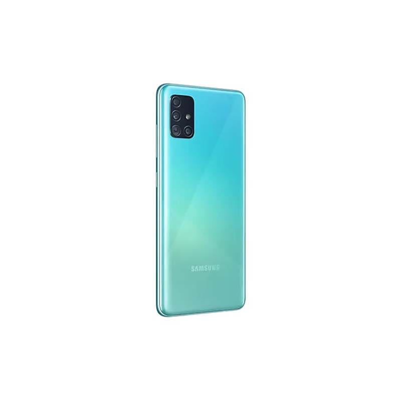 گوشی موبایل A51