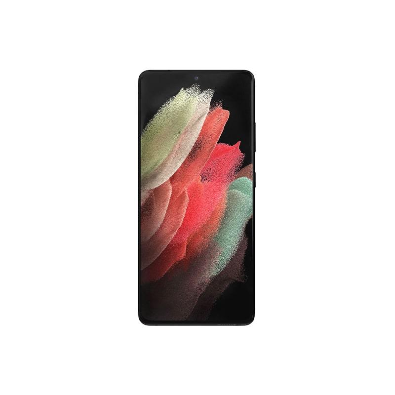 گوشی S21 Ultra