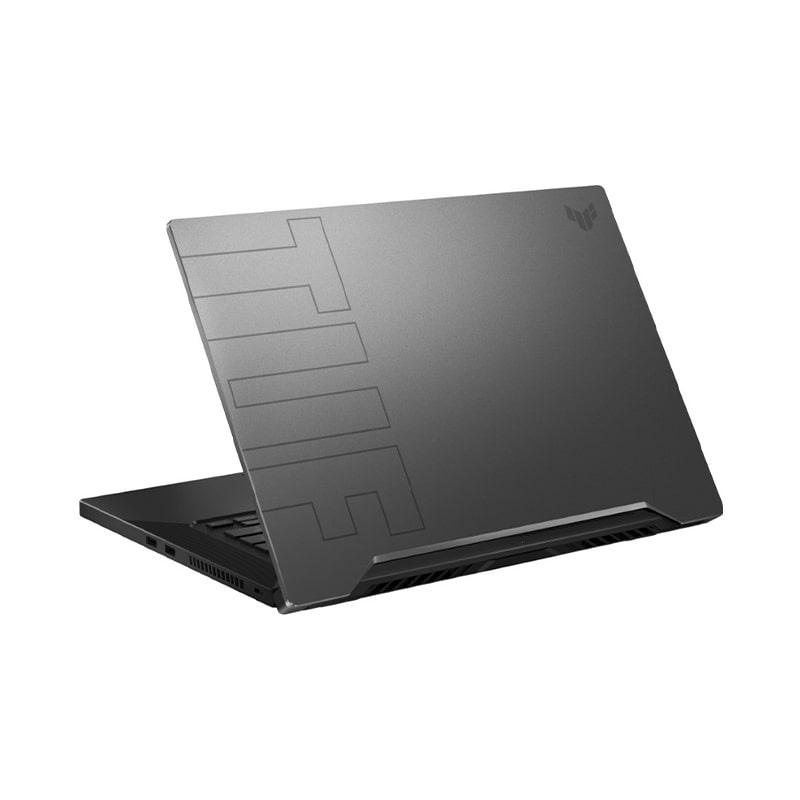 لپ تاپ FX516 ایسوس