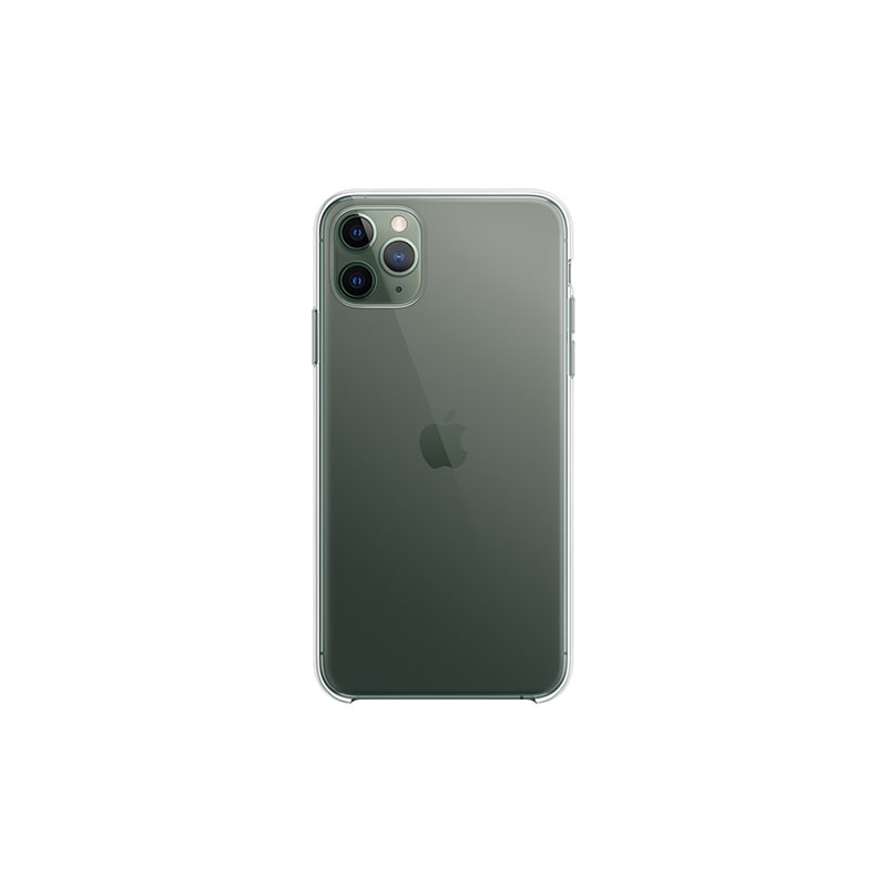 ایفون 11 pro max