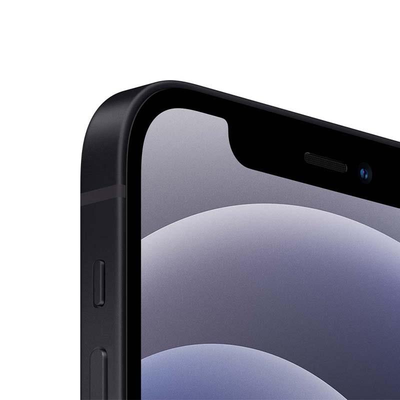 apple iphone 12 black 4