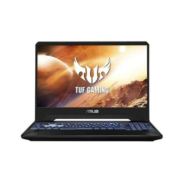 لپ تاپ FX505DT