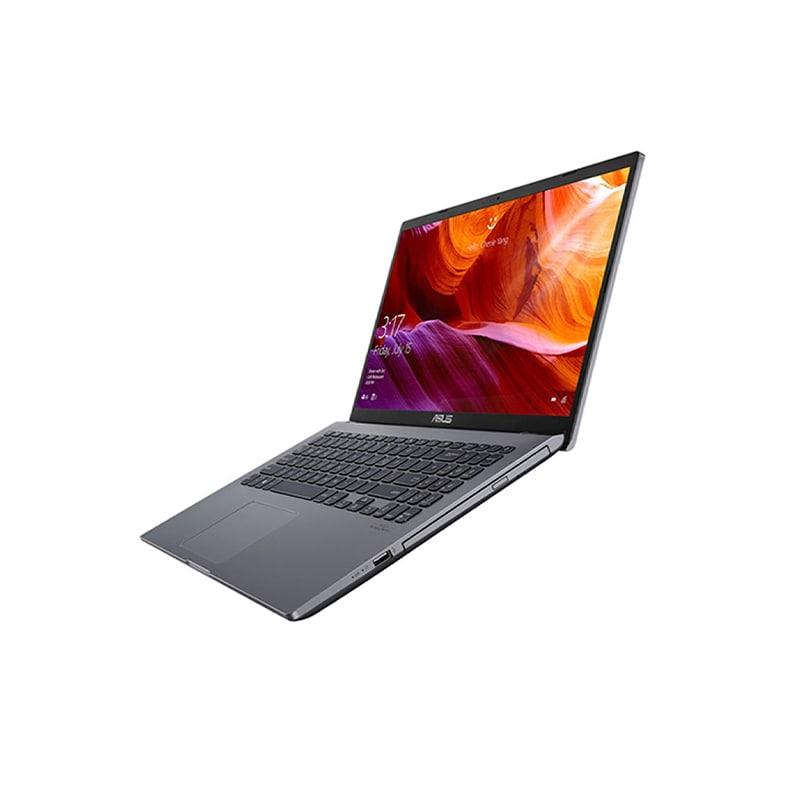لپ تاپ R521