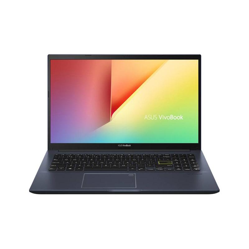 لپ تاپ R528EP ایسوس