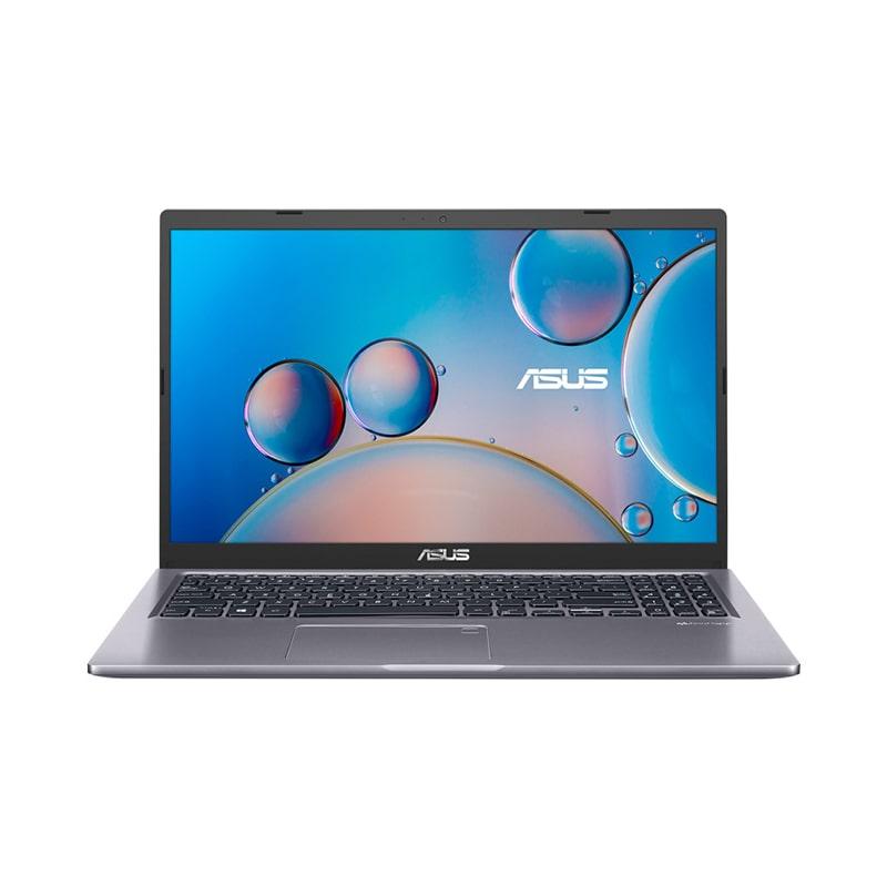 لپ تاپ ایسوس R565