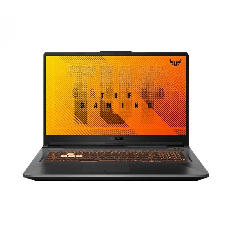 لپ تاپ FX706IU
