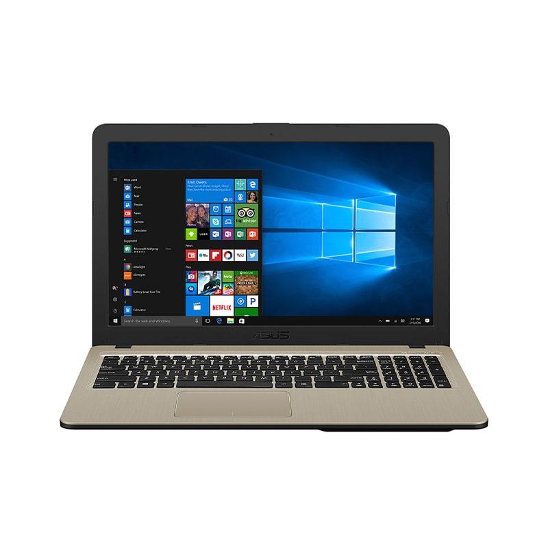 لپ تاپ X540 ایسوس