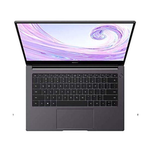 لپ تاپ هوآوی MateBook D14