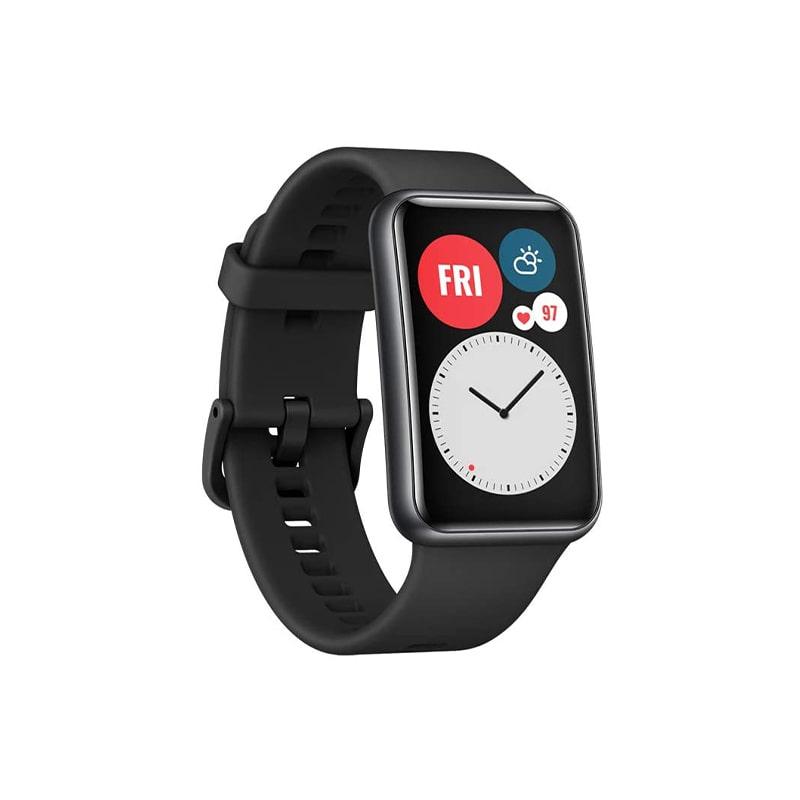 ساعت هوشمند fit tia b09