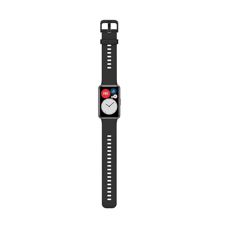 smart watch fit tia b09
