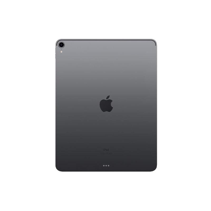 تبلت iPad Pro12.9