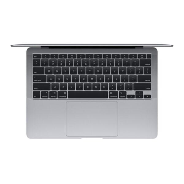 لپ تاپ مک بوک MWTK2