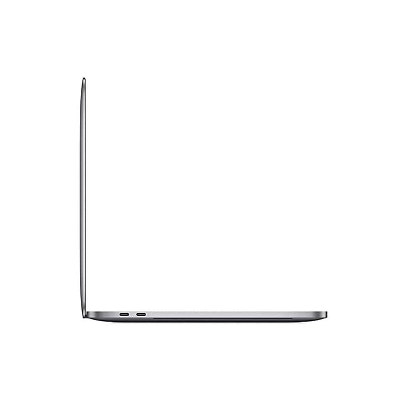 لپ تاپ مک بوک پرو mv962