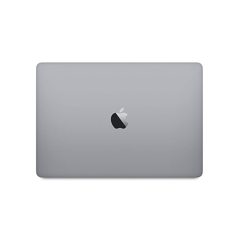 macbook pro mv962 6