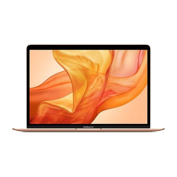 لپ تاپ مک بوک MVH52 اپل