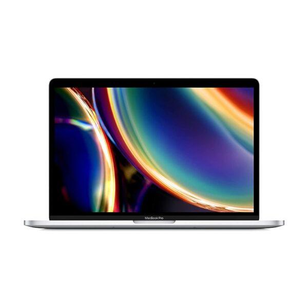لپ تاپ مک بوک پرو MXK72 اپل