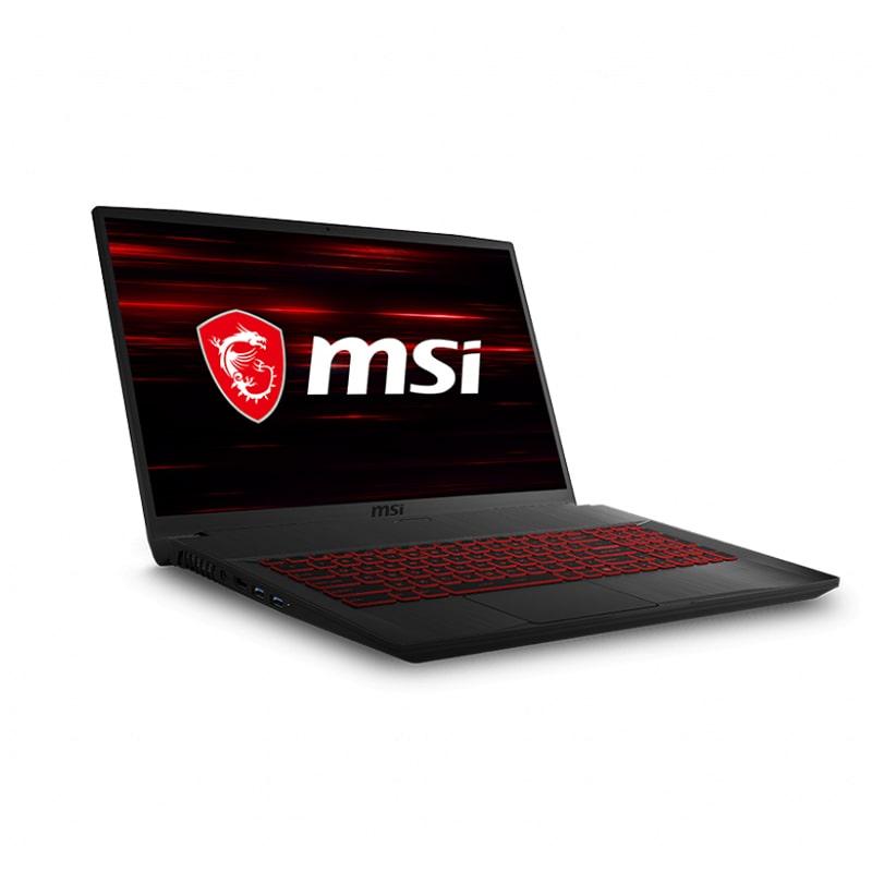 لپ تاپ GF75 Thin-10SCSR