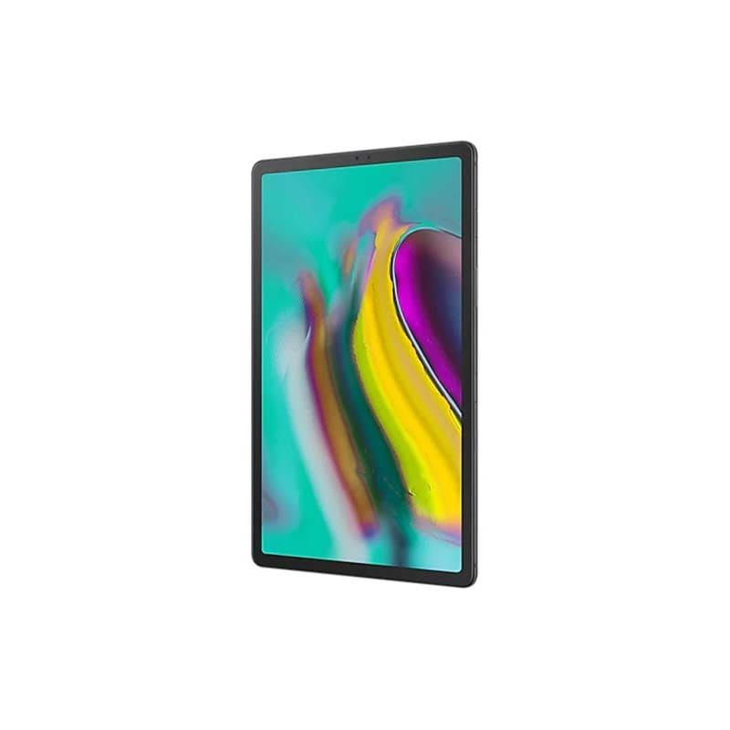 Galaxy Tab S5e T725