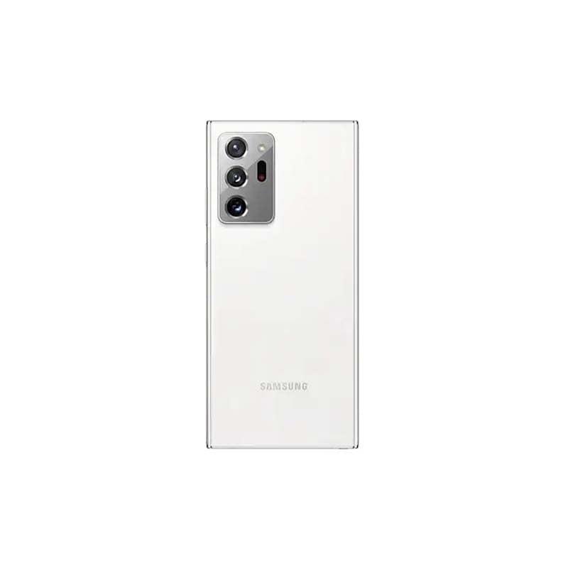 گوشی Note20 Ultra