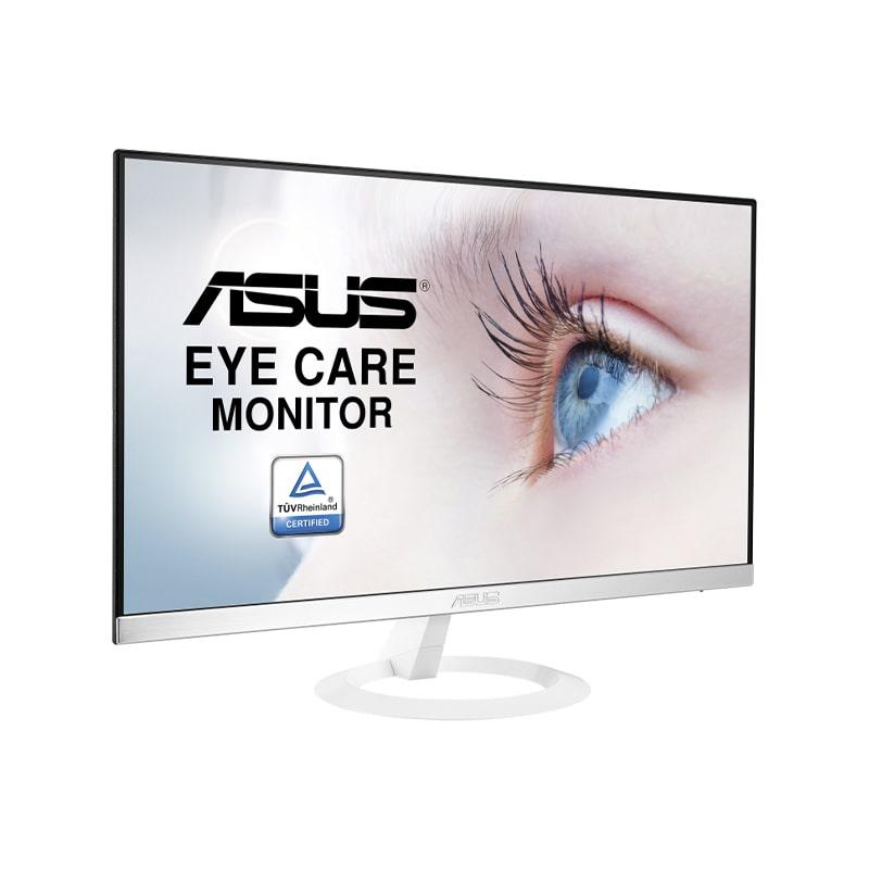 مانیتور ایسوس Monitor VZ249HE-W