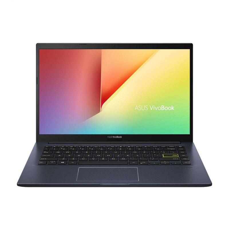 لپ تاپ R438JP ایسوس
