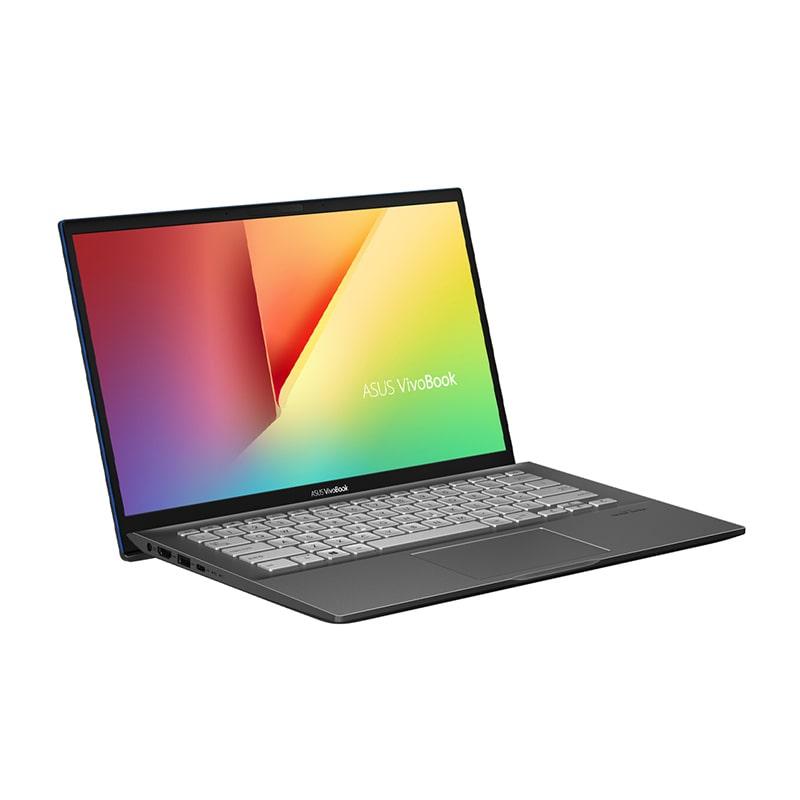 لپ تاپ ایسوس S431FL