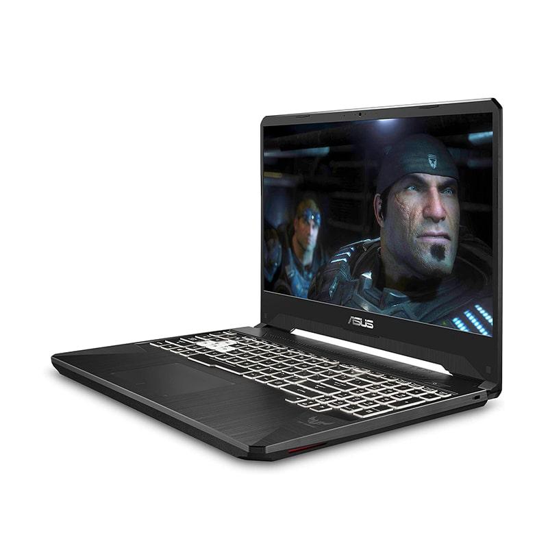 لپ تاپ FX505